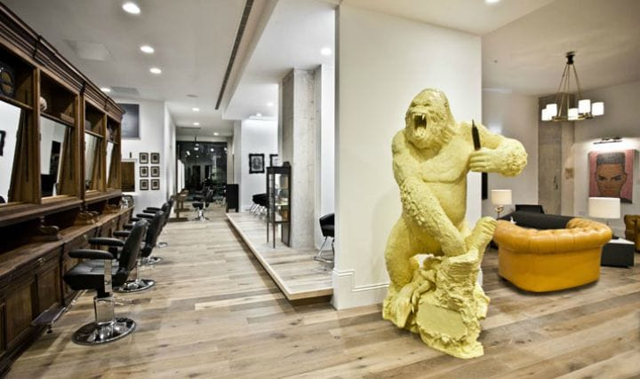 Adee-Phelan-salon-coiffure-design-original-hairdressing