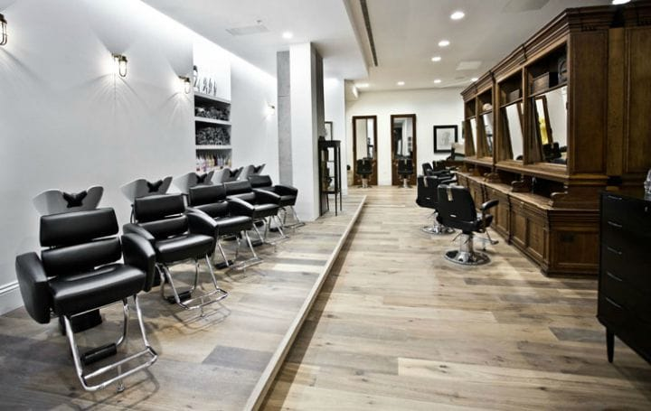 Adee-Phelan-salon-coiffure-design-original-hairdressing5
