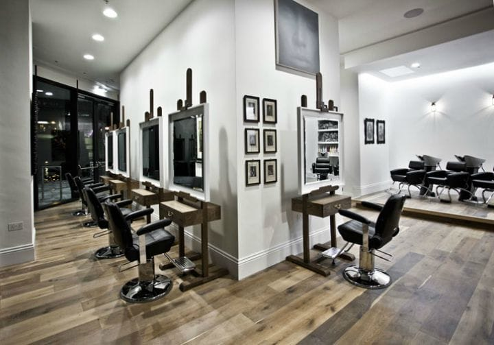 Adee-Phelan-salon-coiffure-design-original-hairdressing6