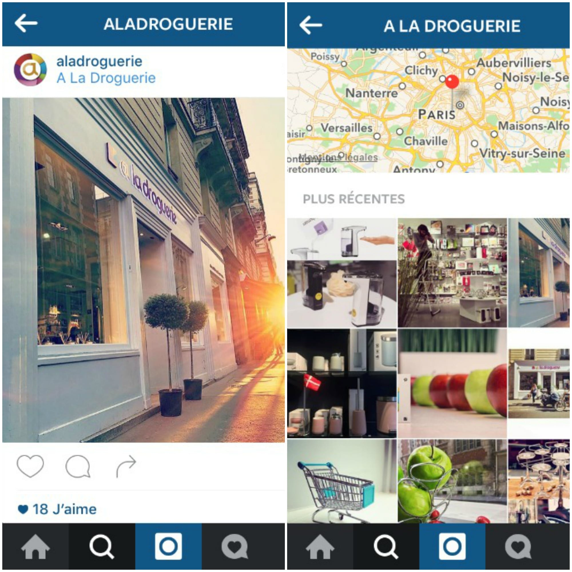 a-la-droguerie-client-tactill-paris-instagram-communication
