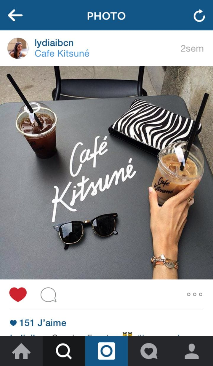 cafe-kitsune-instagram-jeunes-internet-generation