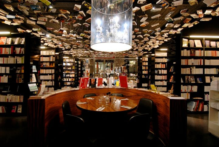 cook-and-book-librairie-restaurant