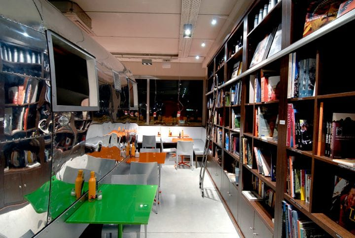 cook-and-book-restaurant-insolite-librairie-bruxelles