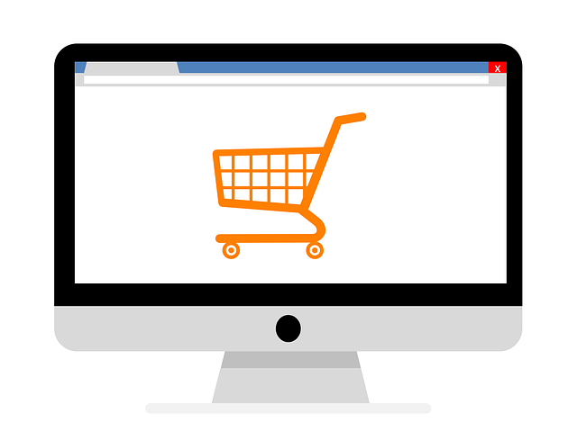 ecommerce-marketplace-1