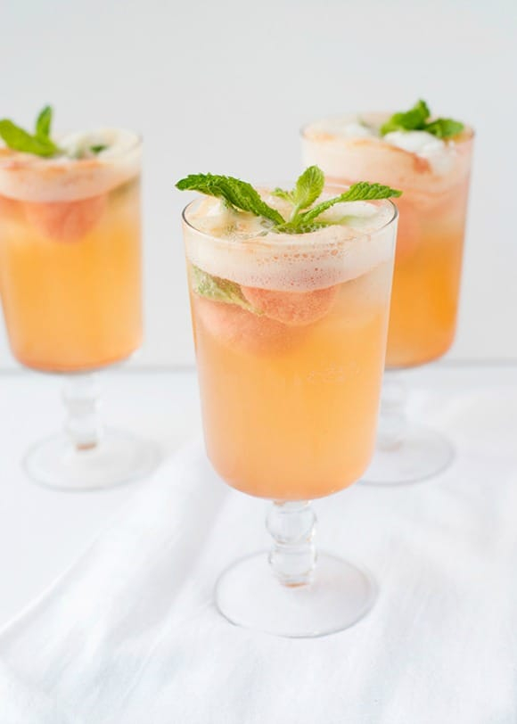 ete-sorbet-cocktails-boisson-idee-champagne