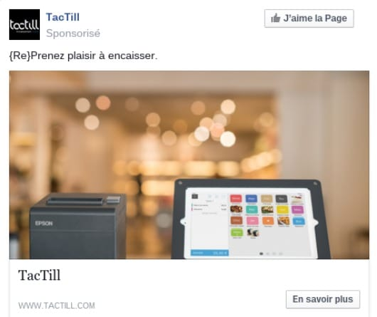 facebook-adds-tactill
