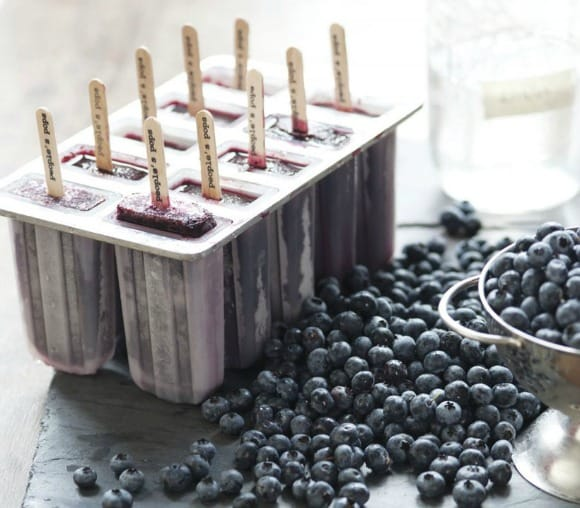 glace-batonnet-frais-fruits-cocktails