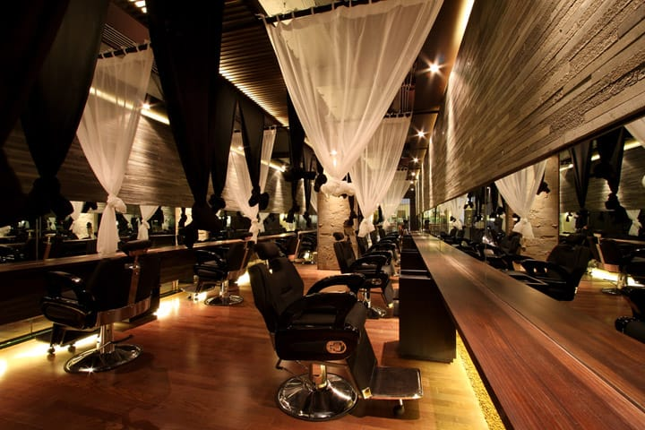hairu-salon-coiffure-design-original-hairdressing
