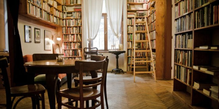 massolit-librairie-cracovie-europe-pologne