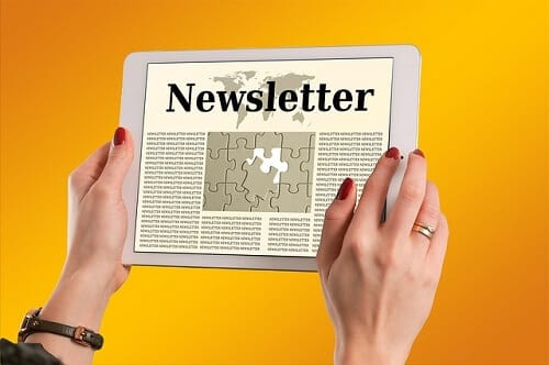 newsletter-efficace-comment