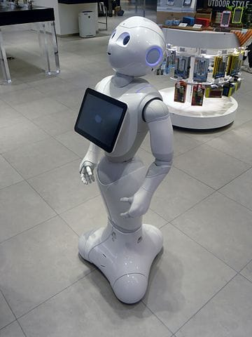 robot-pepper-boutique