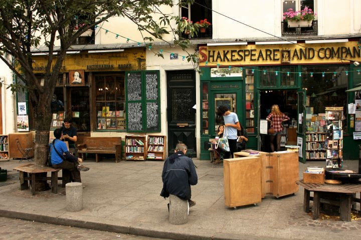 shakespeare-and-co-librairie-paris