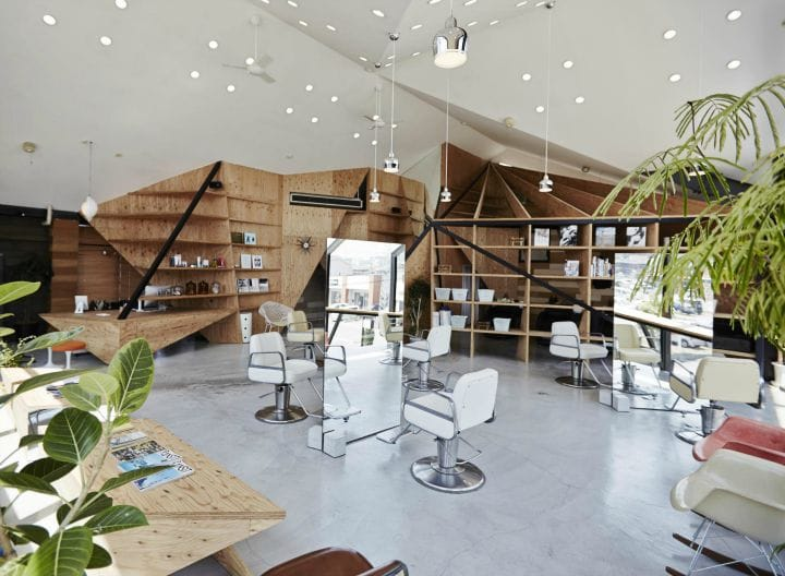 slundre-salon-coiffure-design-original-hairdressing2